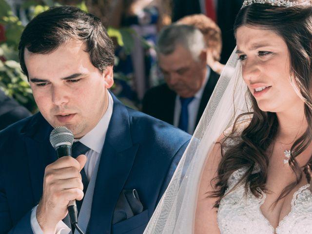 O casamento de André   e Inês   em Évora, Évora (Concelho) 19