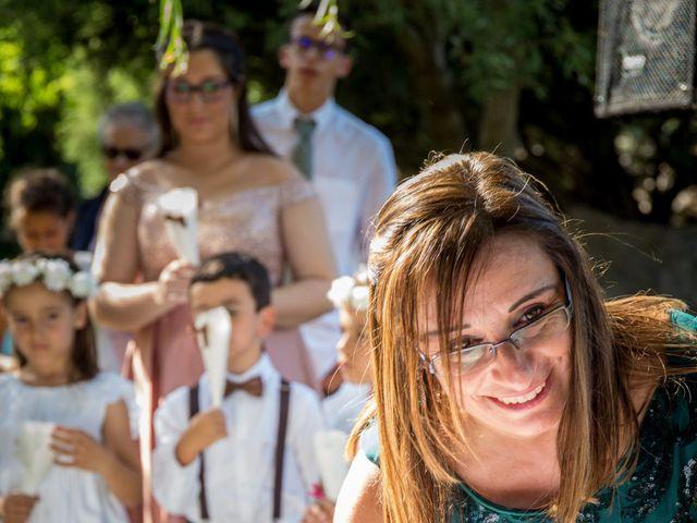O casamento de André   e Inês   em Évora, Évora (Concelho) 31