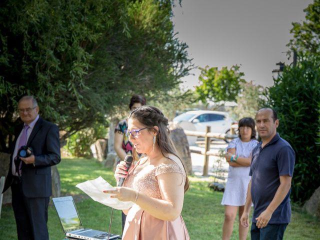 O casamento de André   e Inês   em Évora, Évora (Concelho) 39