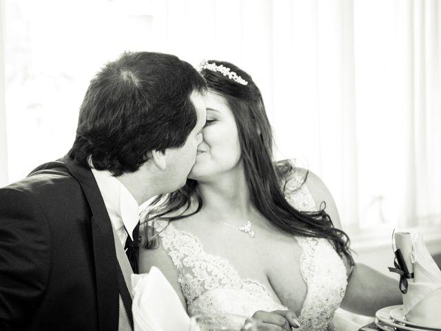 O casamento de André   e Inês   em Évora, Évora (Concelho) 54