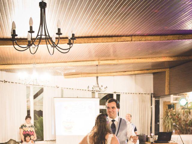 O casamento de André   e Inês   em Évora, Évora (Concelho) 56