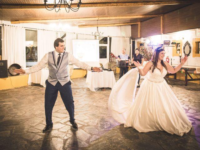 O casamento de André   e Inês   em Évora, Évora (Concelho) 57