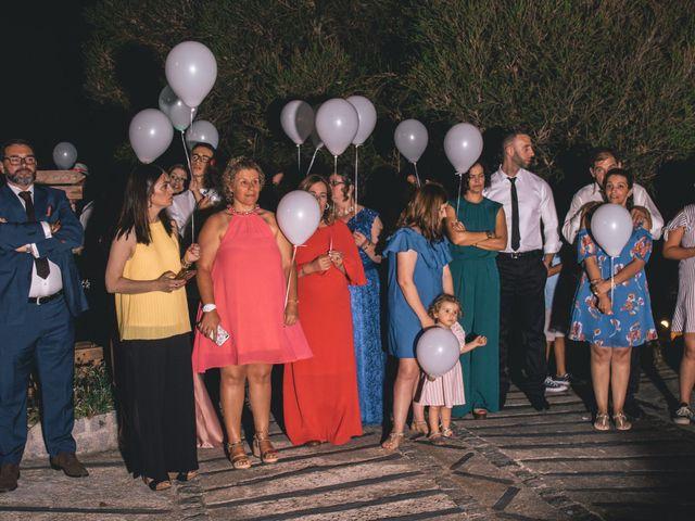 O casamento de André   e Inês   em Évora, Évora (Concelho) 70