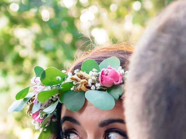 O casamento de Joni e Patrícia em Vila Nova de Gaia, Vila Nova de Gaia 5
