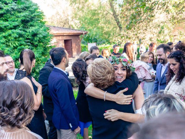 O casamento de Joni e Patrícia em Vila Nova de Gaia, Vila Nova de Gaia 6