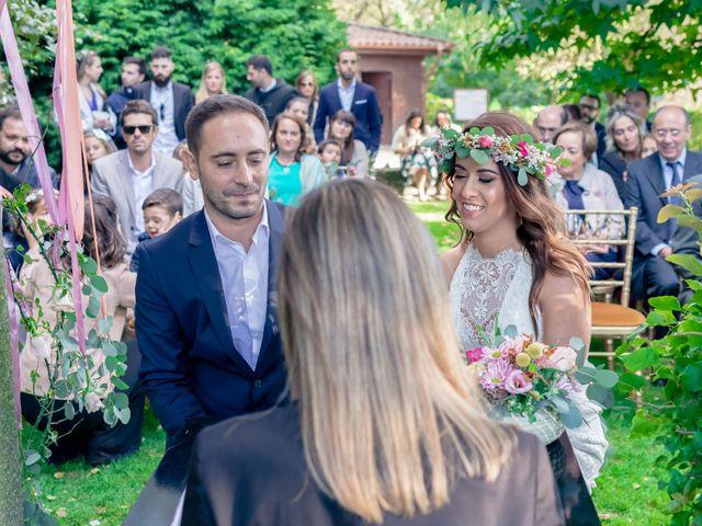 O casamento de Joni e Patrícia em Vila Nova de Gaia, Vila Nova de Gaia 7