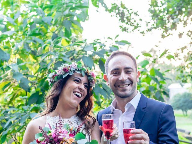 O casamento de Joni e Patrícia em Vila Nova de Gaia, Vila Nova de Gaia 11