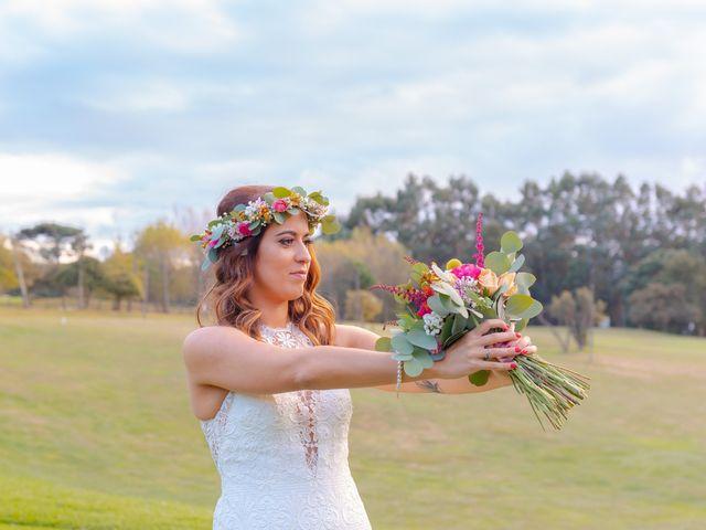 O casamento de Joni e Patrícia em Vila Nova de Gaia, Vila Nova de Gaia 12