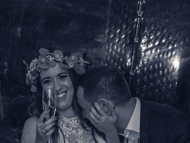 O casamento de Joni e Patrícia em Vila Nova de Gaia, Vila Nova de Gaia 13