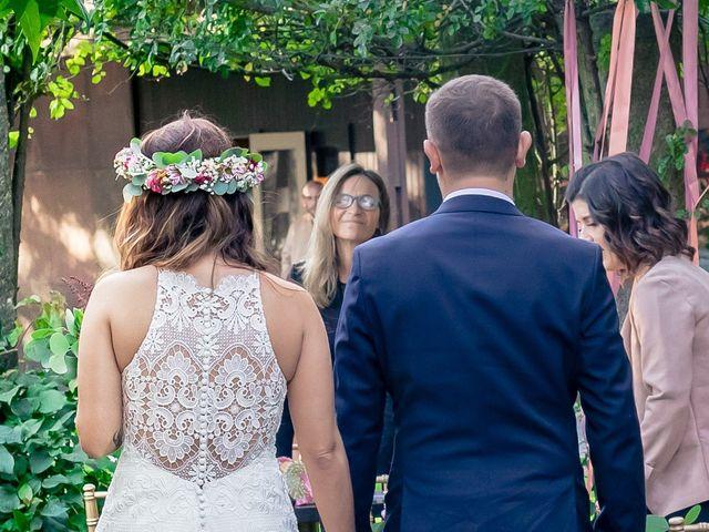 O casamento de Joni e Patrícia em Vila Nova de Gaia, Vila Nova de Gaia 4