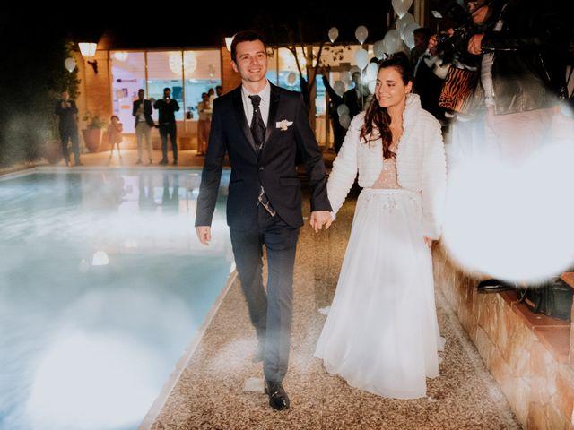 O casamento de Ângelo e Ana em Leiria, Leiria (Concelho) 2