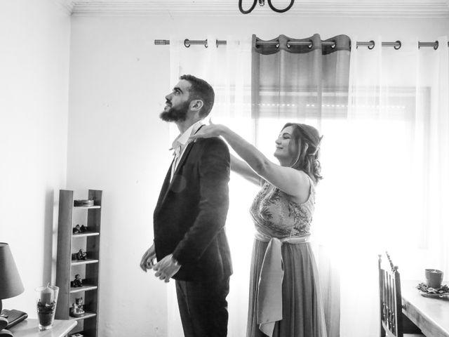 O casamento de Sílvio e Mariana em São João da Madeira, São João da Madeira 20