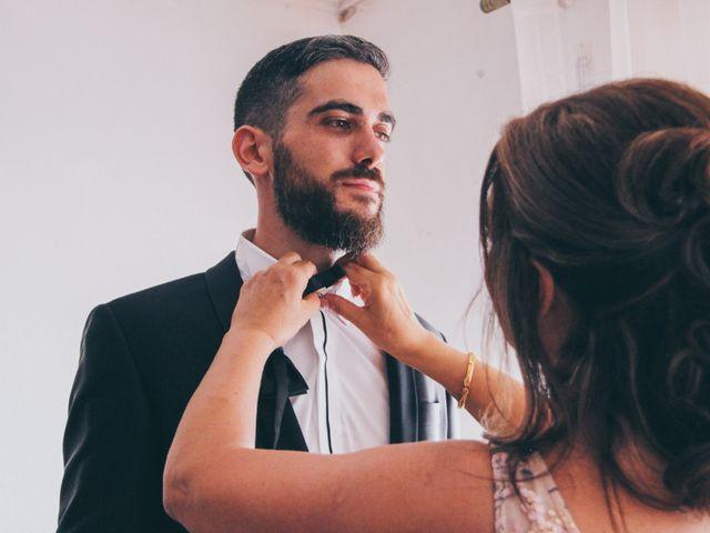 O casamento de Sílvio e Mariana em São João da Madeira, São João da Madeira 21