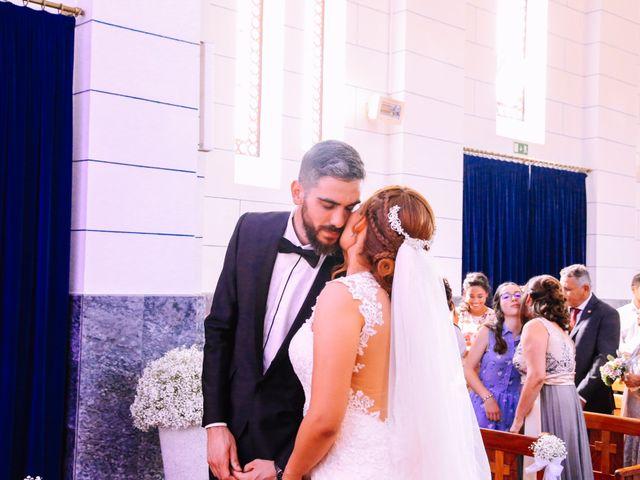 O casamento de Sílvio e Mariana em São João da Madeira, São João da Madeira 22