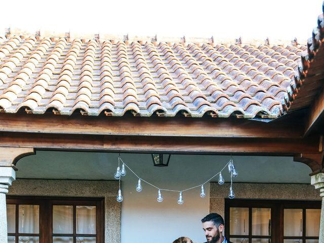 O casamento de Sílvio e Mariana em São João da Madeira, São João da Madeira 38