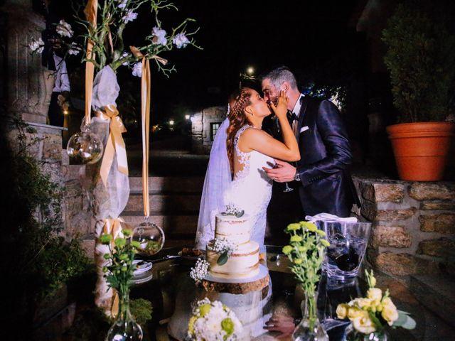 O casamento de Sílvio e Mariana em São João da Madeira, São João da Madeira 41