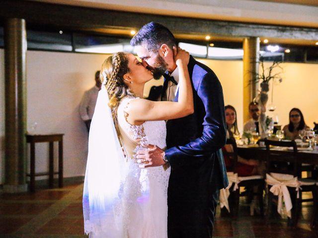 O casamento de Sílvio e Mariana em São João da Madeira, São João da Madeira 42