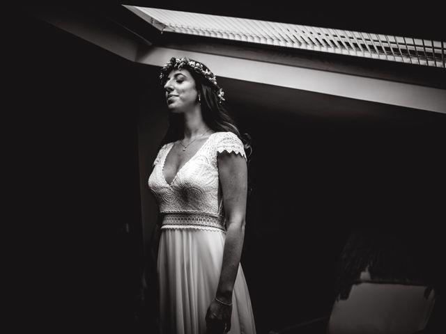 O casamento de Diogo e Vera em Azueira, Mafra 10