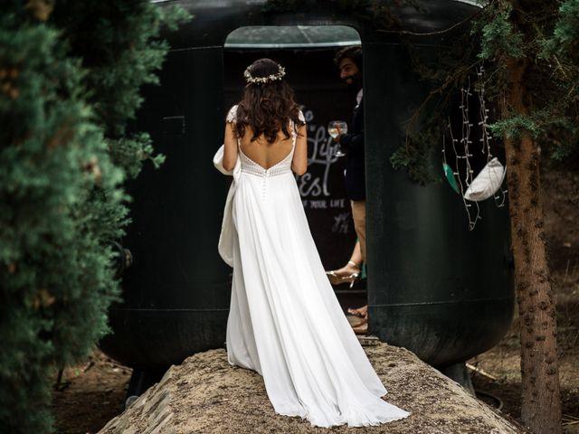 O casamento de Diogo e Vera em Azueira, Mafra 25