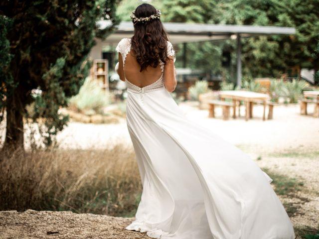O casamento de Diogo e Vera em Azueira, Mafra 26