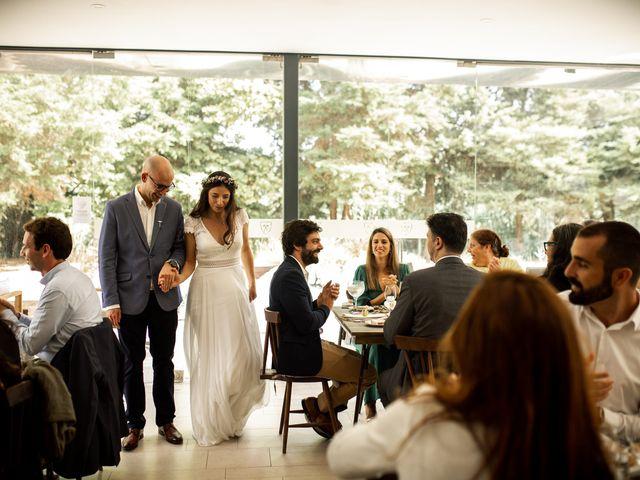 O casamento de Diogo e Vera em Azueira, Mafra 32