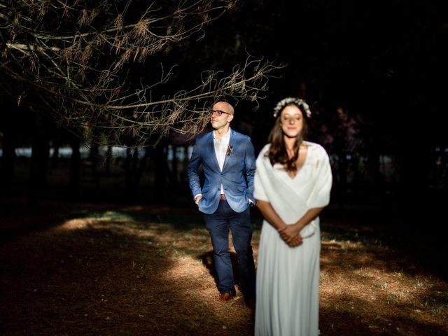 O casamento de Diogo e Vera em Azueira, Mafra 35