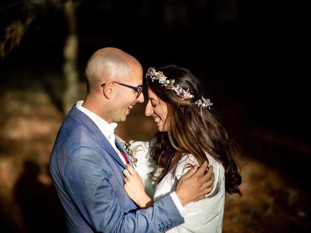 O casamento de Diogo e Vera em Azueira, Mafra 36