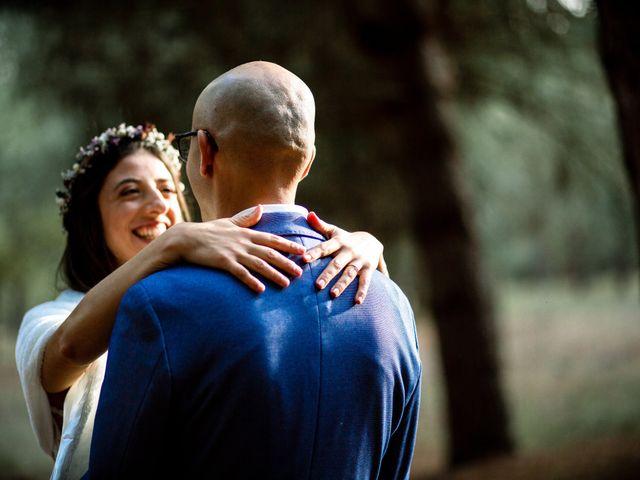 O casamento de Diogo e Vera em Azueira, Mafra 37
