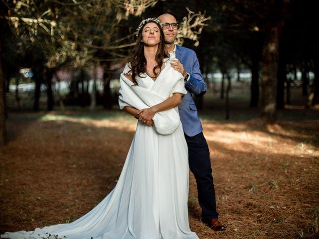 O casamento de Diogo e Vera em Azueira, Mafra 38