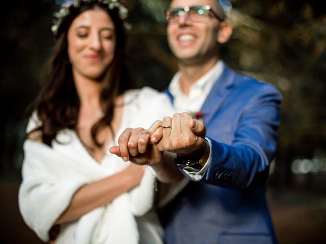 O casamento de Diogo e Vera em Azueira, Mafra 39