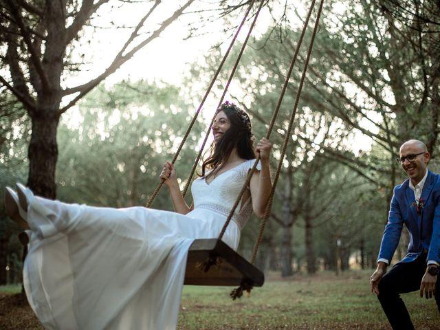 O casamento de Diogo e Vera em Azueira, Mafra 43