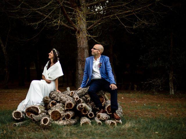 O casamento de Diogo e Vera em Azueira, Mafra 47