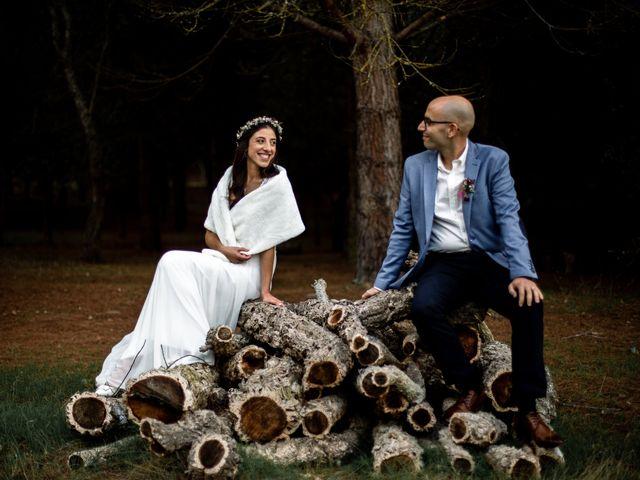 O casamento de Diogo e Vera em Azueira, Mafra 48