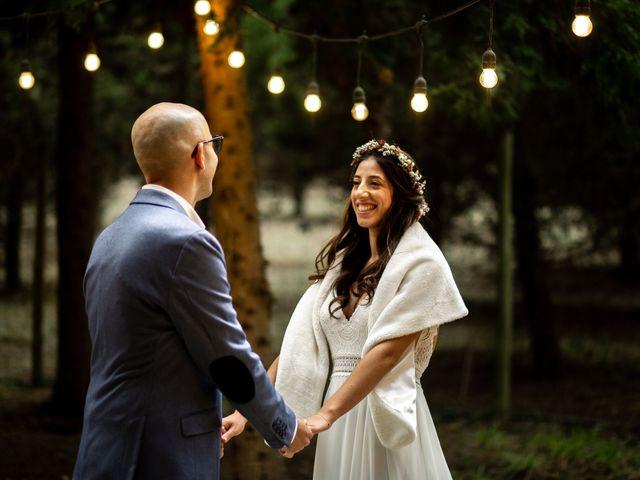 O casamento de Diogo e Vera em Azueira, Mafra 49