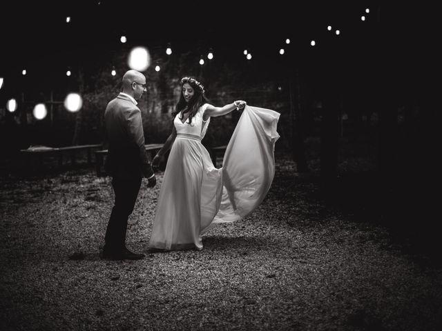 O casamento de Diogo e Vera em Azueira, Mafra 52