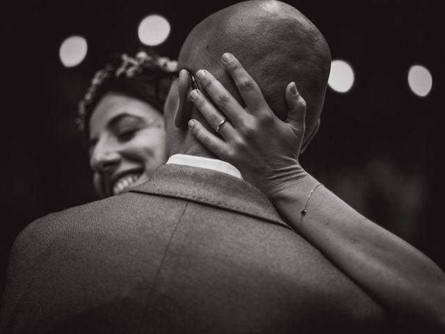 O casamento de Diogo e Vera em Azueira, Mafra 54