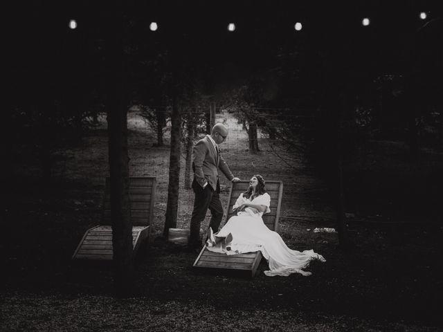 O casamento de Diogo e Vera em Azueira, Mafra 55