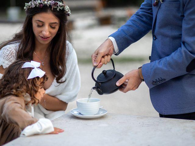 O casamento de Diogo e Vera em Azueira, Mafra 57