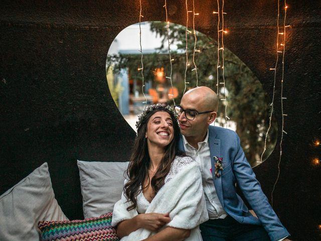 O casamento de Diogo e Vera em Azueira, Mafra 63