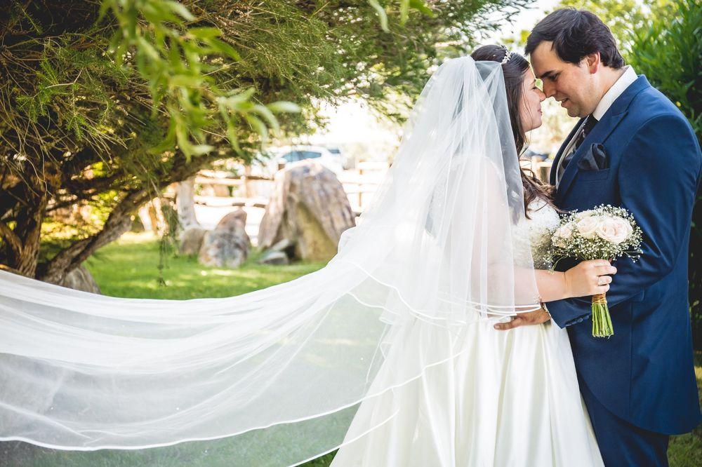 Melhores casamentos de 2018 4