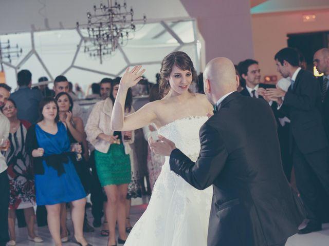 O casamento de Vitor e Teresa em Balazar, Póvoa de Varzim 39