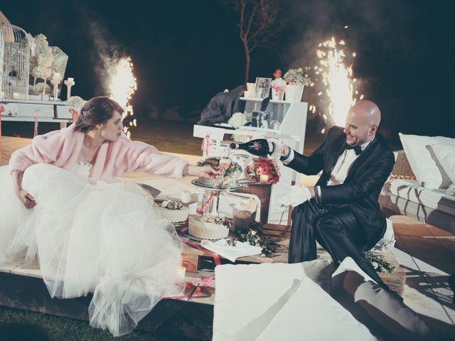 O casamento de Vitor e Teresa em Balazar, Póvoa de Varzim 44