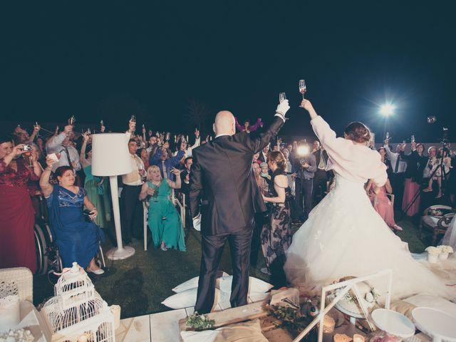 O casamento de Vitor e Teresa em Balazar, Póvoa de Varzim 45