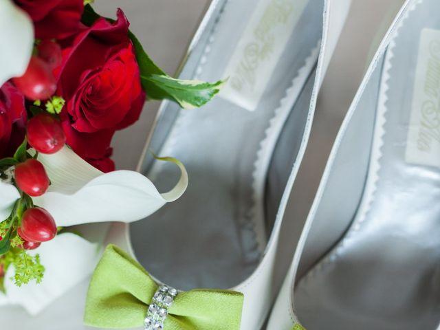 O casamento de José e Teresa em Cascais, Cascais 10