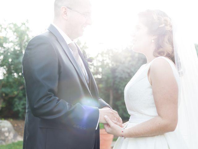 O casamento de José e Teresa em Cascais, Cascais 2