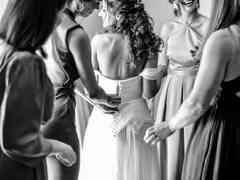 O casamento de Leonor e Miguel 5
