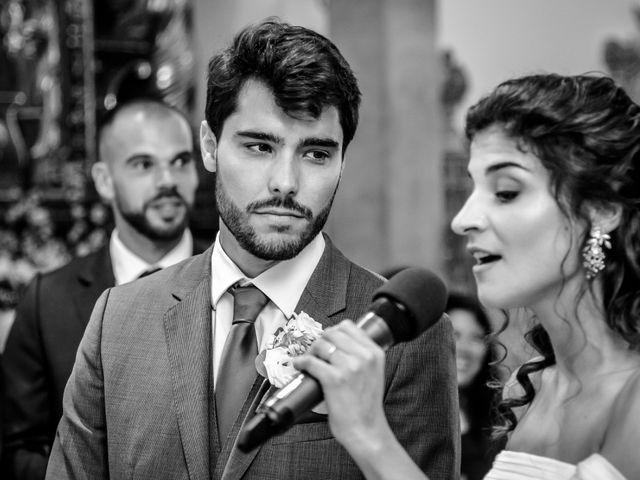 O casamento de Miguel e Leonor em Estoril, Cascais 29