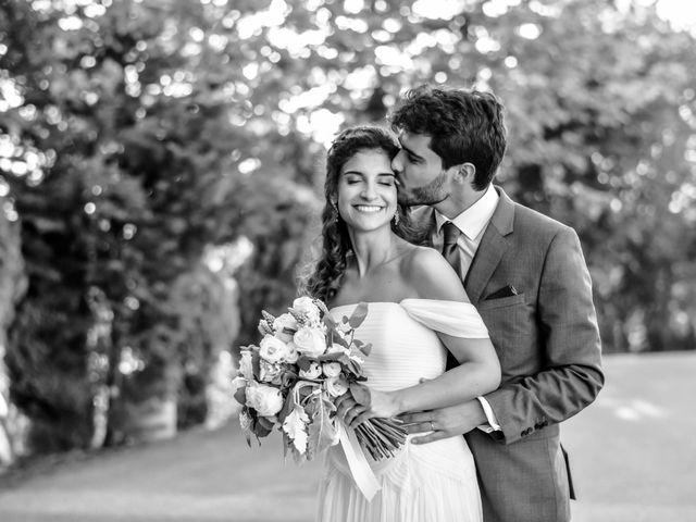 O casamento de Miguel e Leonor em Estoril, Cascais 40