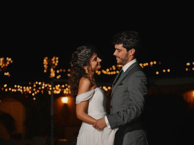 O casamento de Miguel e Leonor em Estoril, Cascais 62