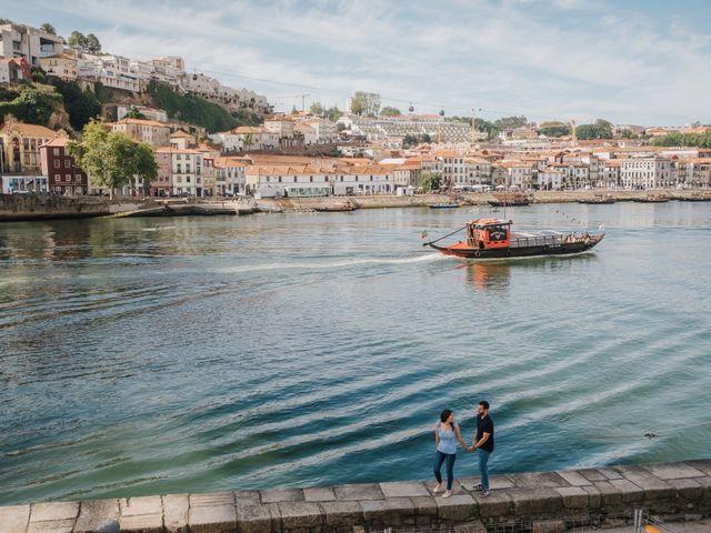 O casamento de Pedro e Ana em Portunhos, Cantanhede 4